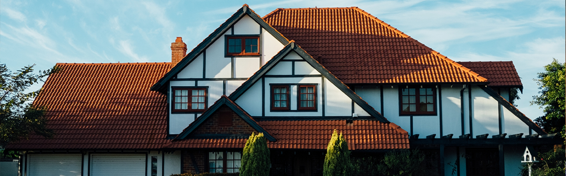How To Choose The Right Roofing Shingles | Roofing Boise