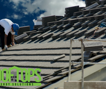 Think hiring a good roofer is expensive, try hiring a bad one | Roofing Boise