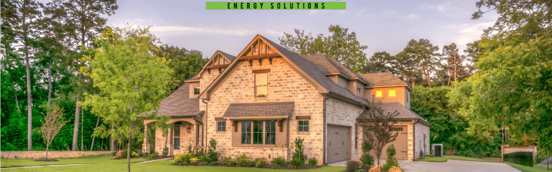 Windows, Roofing, Siding, Oh My | Roofing Boise