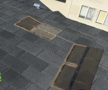 5 Frequently Asked Questions About Getting a New Roof