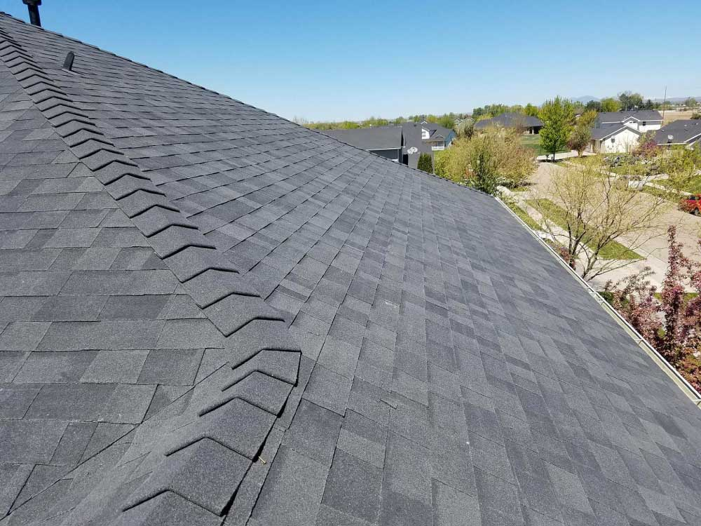 Boise Roofing Company Roof Repair Amp Replacement